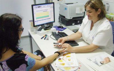 FEDE pide un plan serio de formación en diabetes