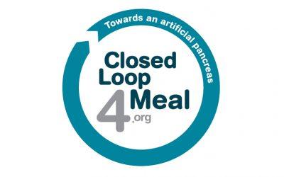 Investigación al día – CLOSEDLOOP4MEAL demuestra mejor control glucémico ante una comida