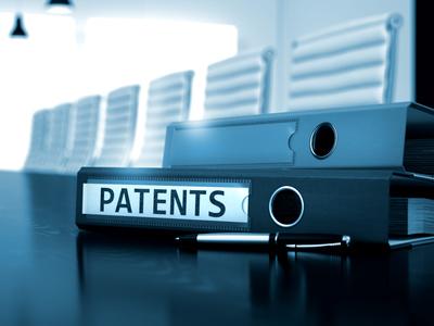 Breves – Nueva alerta tecnológica de la OEPM sobre diabetes