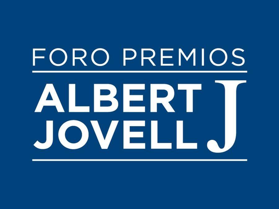Breves – Accésit en la categoría de universidades del Foro Premios Albert Jovell para nuestro proyecto de educación diabetológica