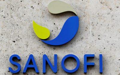Sanofi y Google crean una empresa conjunta para desarrollar nuevos objetos conectados para tratar la diabetes