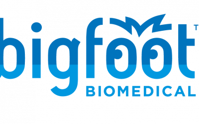 Breves – La JDRF invierte en el páncreas artificial de Bigfoot Biomedical