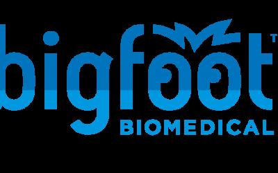 Breves – La JDRF invierte en el páncreas artificial de Bigfoot Biomedical