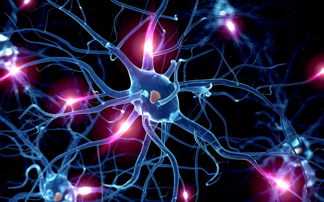 Últimas patentes – Control de glucosa mediante neuroestimulación por Verily Life Sciences