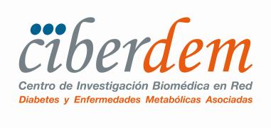 Breves –  Nuestro consorcio en páncreas artificial miembro del CIBERDEM