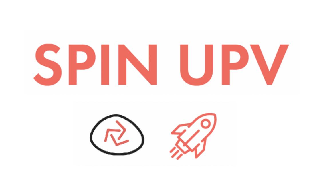 Tecnodiabetes en SPIN UPV